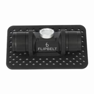 FlipBeltランニングライト